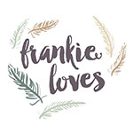 Frankie Loves
