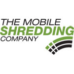 Mobile Shredding