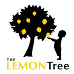The Lemon Tree Kids